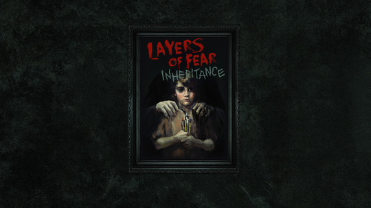 Medium layersoffear inheritance aspyr g s