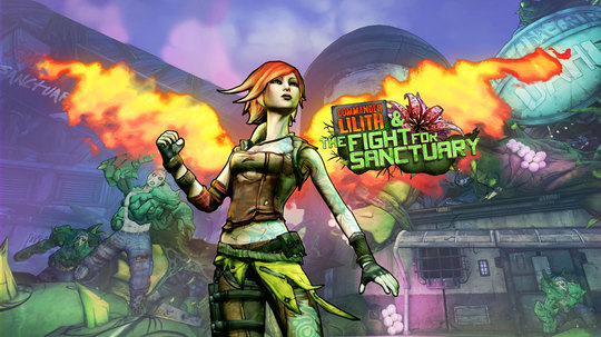 Medium borderlands2 fightforsanctuary aspyr g s