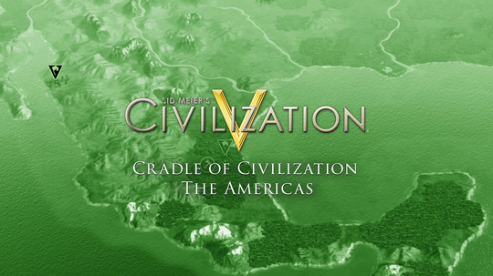 Medium civilizationv america aspyr g s
