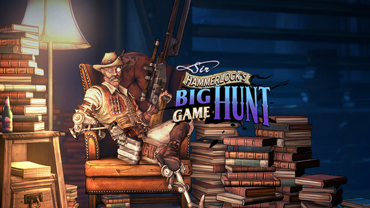 Medium borderlands2 biggamehunt aspyr g s