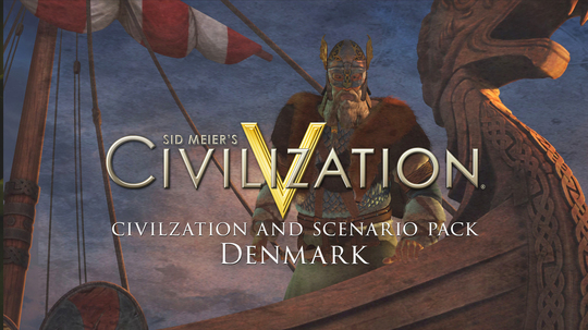 Medium civilizationv denmark aspyr g s