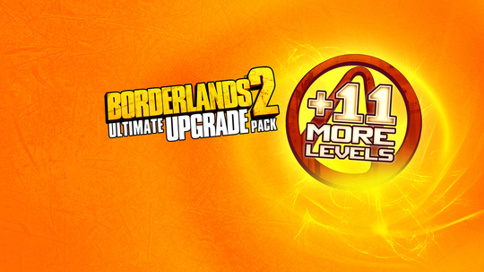 Medium borderlands 2 upgradepack aspyr g s