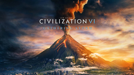 Medium civilizationvi gatheringstorm aspyr g s