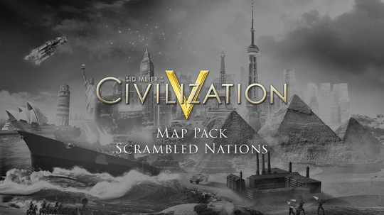 Medium civilizationv scramblednations aspyr g s