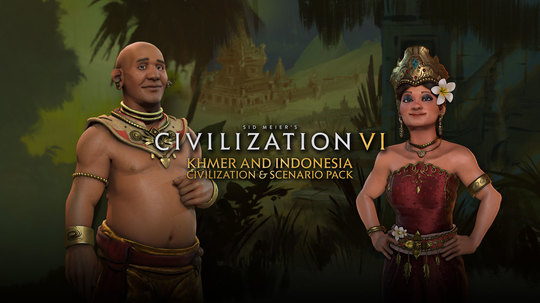 Medium civilizationvi khmer indonesia aspyr g s
