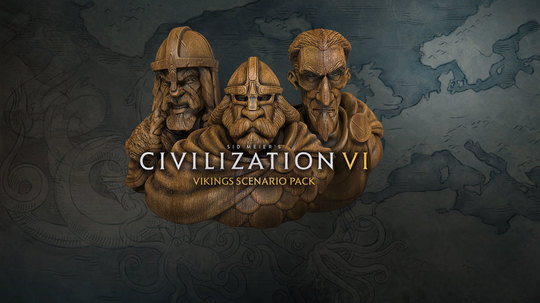 Medium civilizationvi vikings aspyr g s