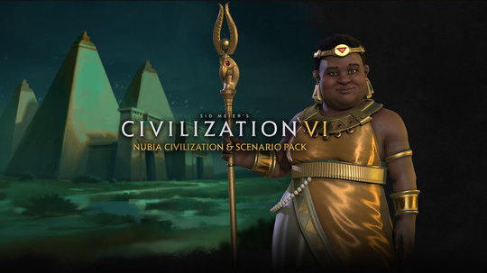 Medium civilizationvi nubia aspyr g s