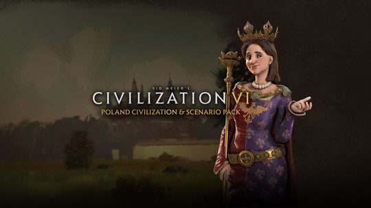 Medium civilizationvi poland aspyr g s