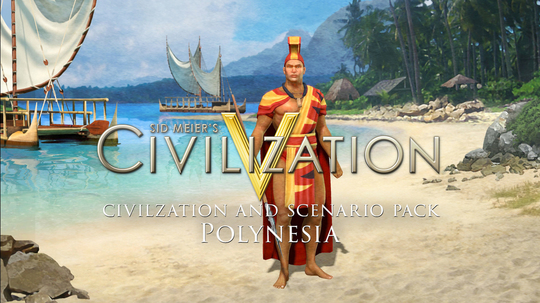 Medium civlizationv polynesia aspyr g s