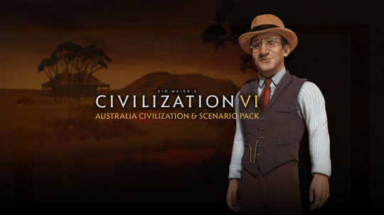 Medium civilizationvi australia aspyr g s