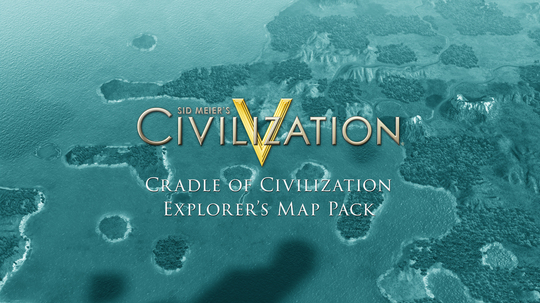 Medium civilizationv explorers aspyr g s