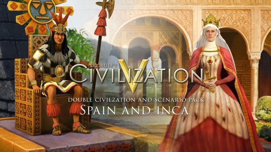 Medium civilizationv spain inca aspyr g s