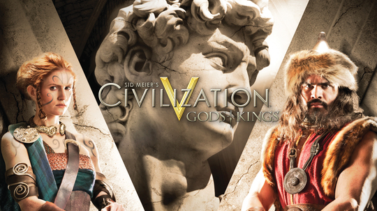Medium civilizationv g k aspyr g s