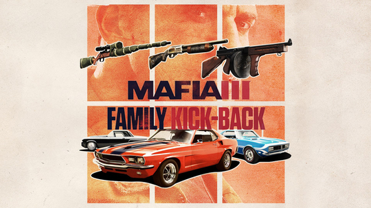 Medium mafiaiii familykickback aspyr g s