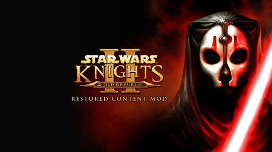 downloadable content title