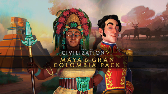 Medium civilizationvi maya grancolombia aspyrcom g s
