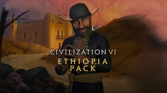 Medium civilizationvi ethiopia aspyrcom g s