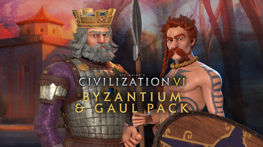 Medium civilizationvi byz gaul g s