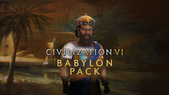 Medium civilizationvi babylon aspyrcom g s