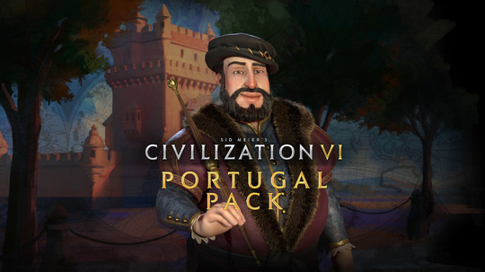 Medium civilizationvi portugal aspyrcom g s