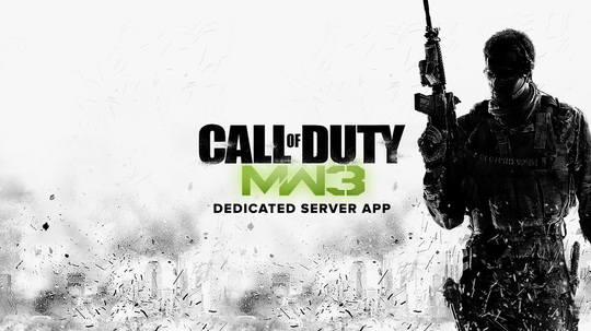 Medium codmw3server aspyrcom search