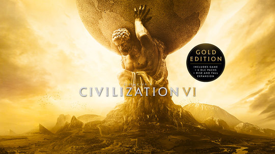 Medium civilizationvi gold aspyr g s