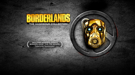Medium borderlands2 handsomejackcollection aspyr g s