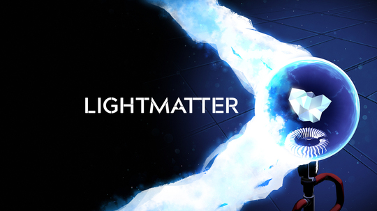 Medium lightmatter aspyrcom search