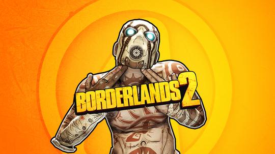 Medium borderlands 2 aspyr g s