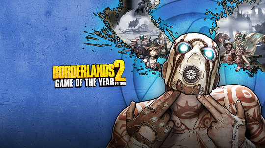 Medium borderlands2 goty aspyr g s