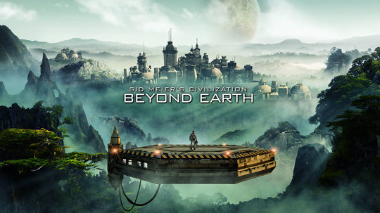 Medium civilization beyondearth aspyr g s