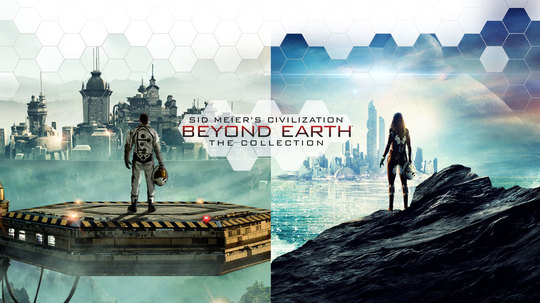 Medium civilization beyondearth complete aspyr g s