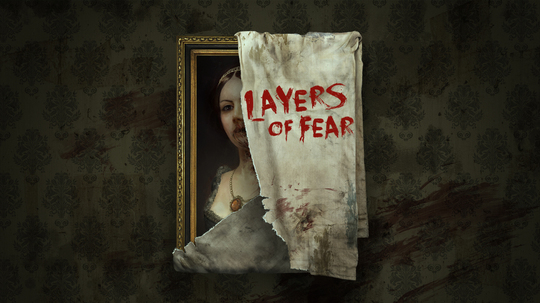 Medium layersoffear aspyr g s