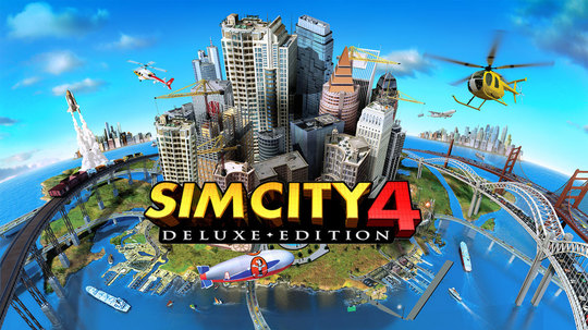 Medium simcity4 aspyr g s