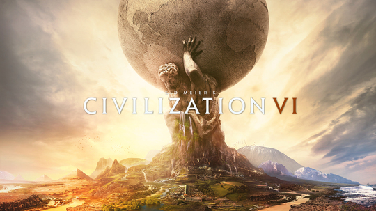 Medium civilizationvi aspyr g s