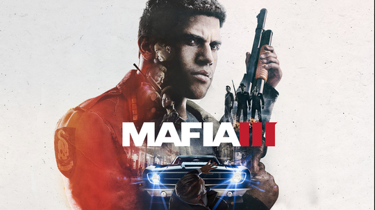 Medium mafiaiii aspyr g s
