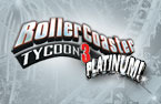Rct3plat banner small