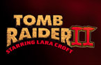 Tr2 banner small