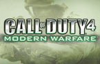 Cod4 banner small