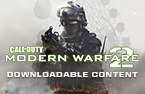 Codmw2dlc banner small