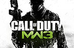 Codmw3 banner small