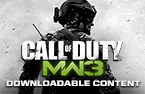 Codmw3dlc banner small
