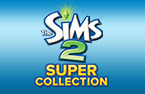 Sims2super aspyr banner small
