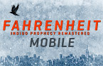 Fahrenheit aspyr banner small mobile