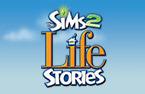 Simslifestories aspyr banner small