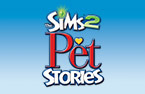 Simspetstories aspyr banner small