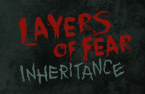 Layersoffear aspyr banner small