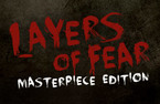 Lof masterpiece aspyr banner medium