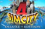 Simcity4 aspyr banner small