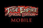 Je mobile aspyr banner medium